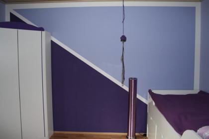 Malermeisterbetrieb Jade Innenbereich 3